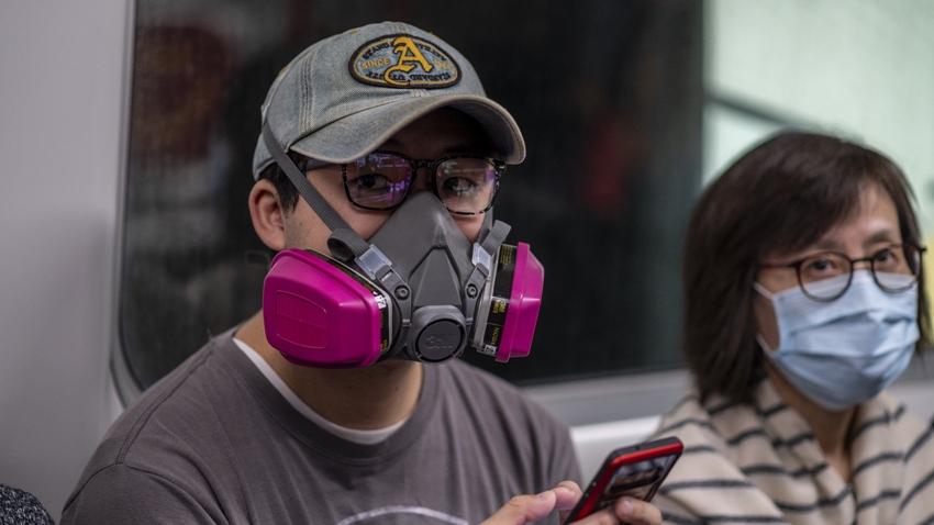 Thailand reports 33 new coronavirus cases