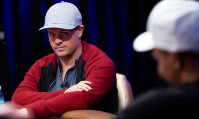 Poker Tells That Can Indicate Whether Strong Or Weak Hands