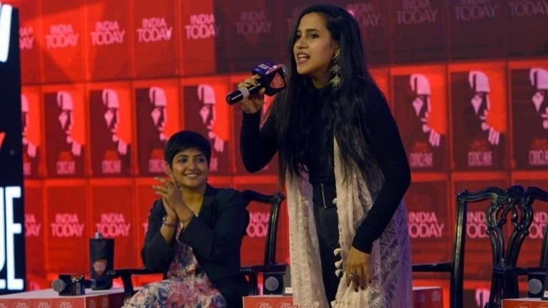 Indian Songs platforms