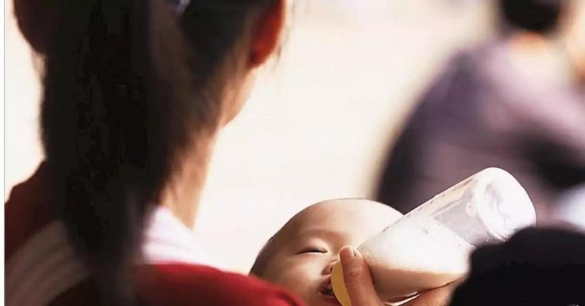surrogacy, Chinese,Anti-Human Trafficking, thailand