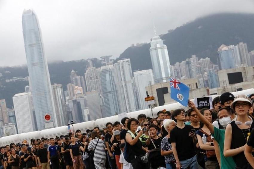 Xi Jinping,Hong Kong, China, Communists,