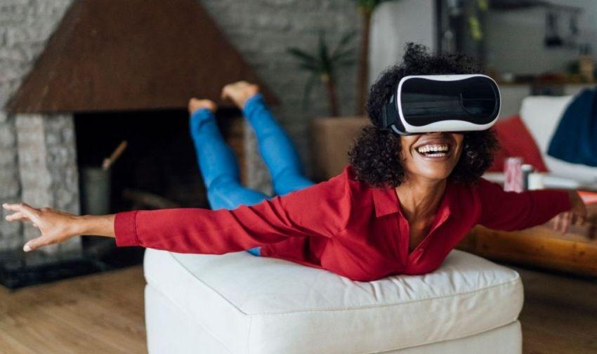 virtual vaction travel holiday