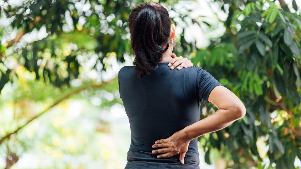 cbd oil, back pain,Medicine,dosage of cbd, CBD, Cannabidiol