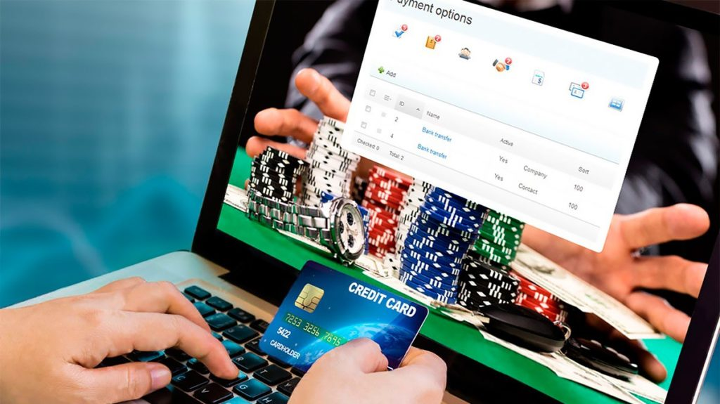Gambling, Addiction,Gaming, online gaming, Betting