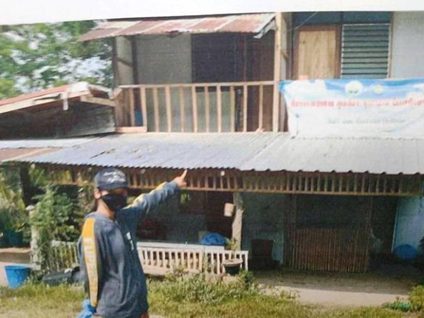 Five teachers fired in Mukdahan over alleged rape of girl, 14