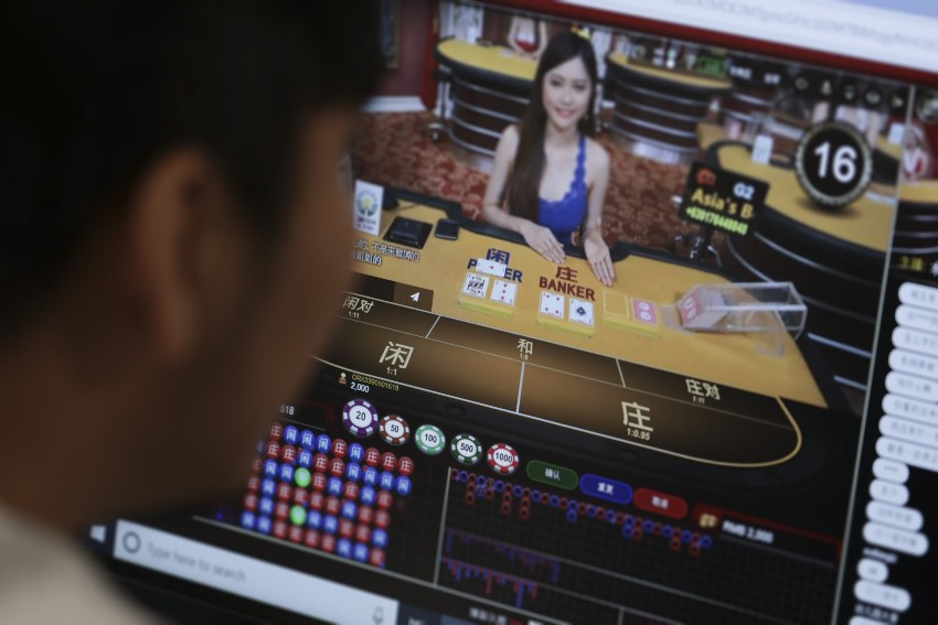 Best Online Gambling Sites that Accept Japanese Players