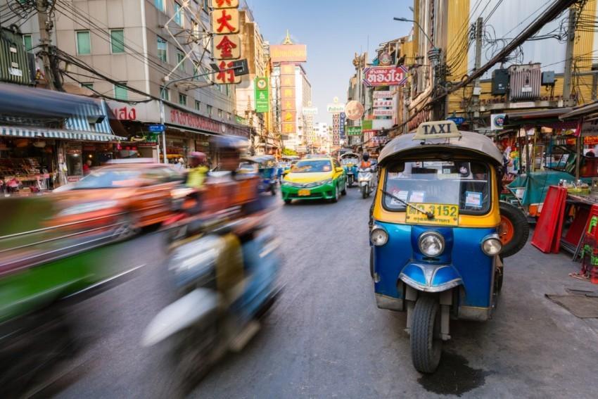 economic growth, Asia, Economy, Markets
