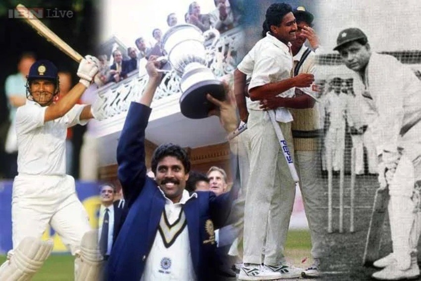 mansoor ali khan pataudi,Cricket, players, india, history