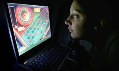 online, casino games, chances of winning, online gaming