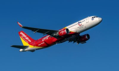 Thai Vietjet, Thailand, Offers