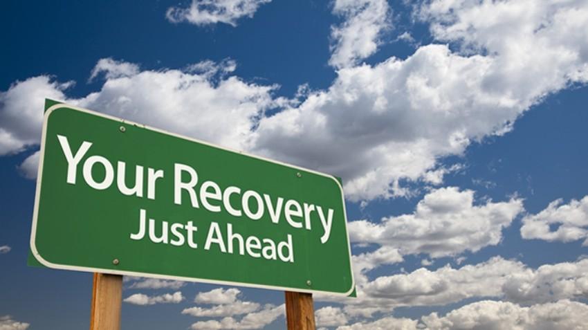 rehab ,drug Counseling