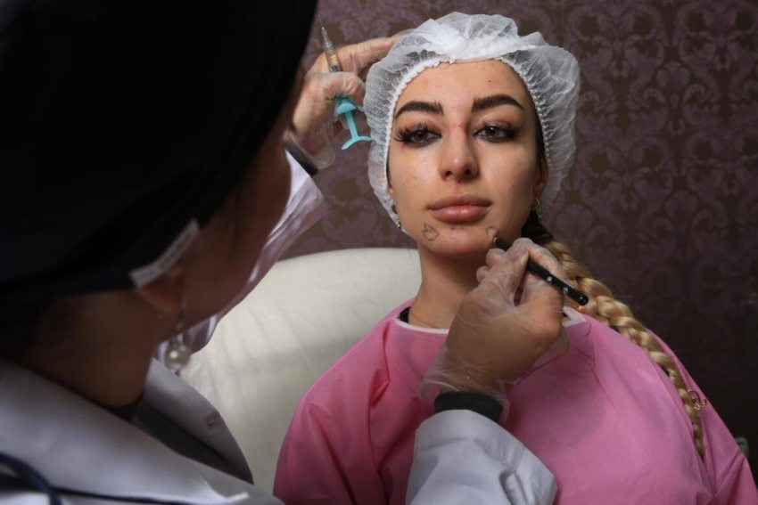 Botox Training Online, Covid-19