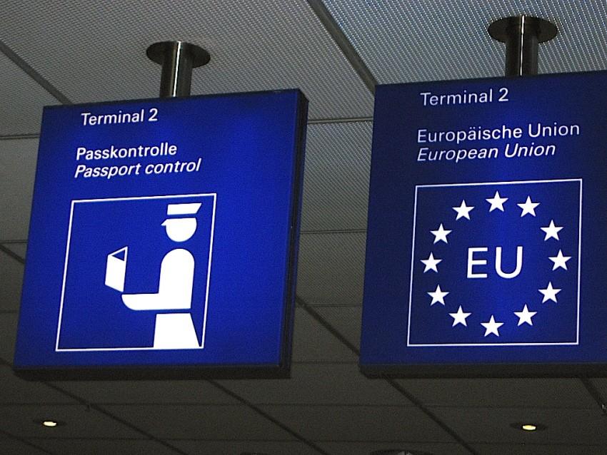 Thailand, EU, European Union,Covid-19