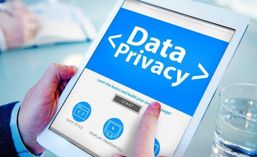 Data, Security, Tips, Windows 10
