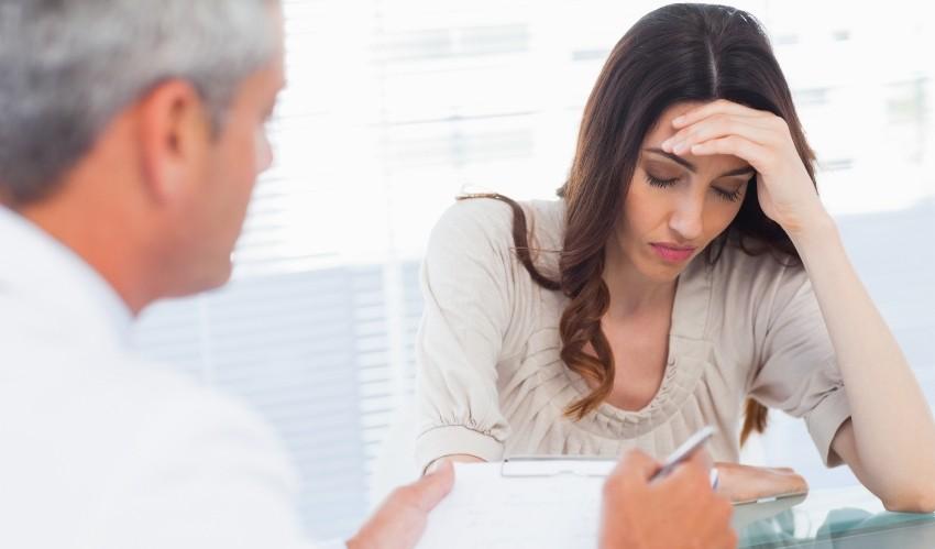 Chronic Disease, illness, Health
