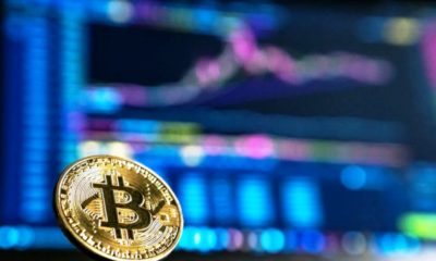 Learn Crypto Trading and cryptocurrencies