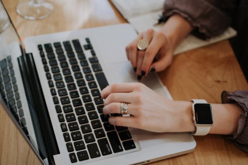 blogging, blog, make money