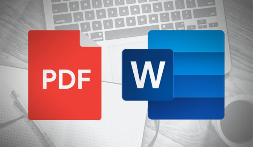 Unlocking A PDF File With Accuracy And With Ease Using GoGoPDF