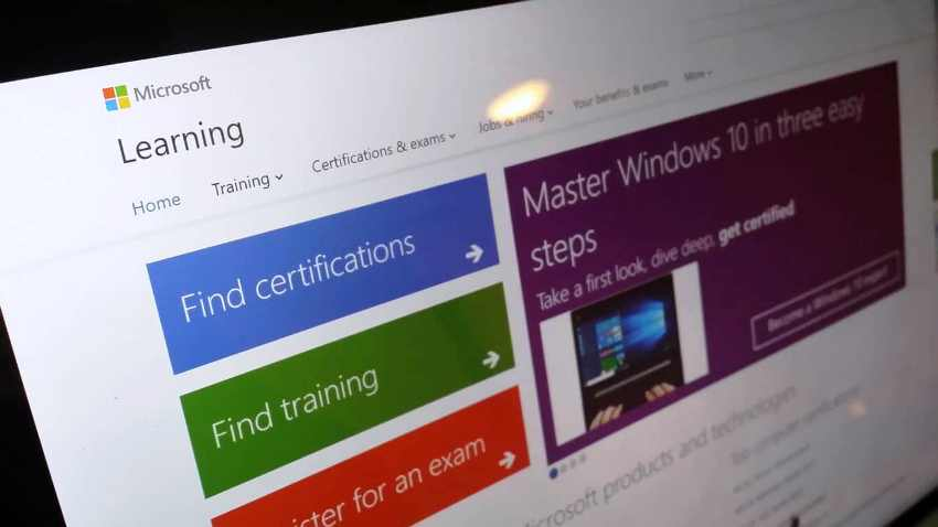 Microsoft, 70-740 Exam, Windows Server