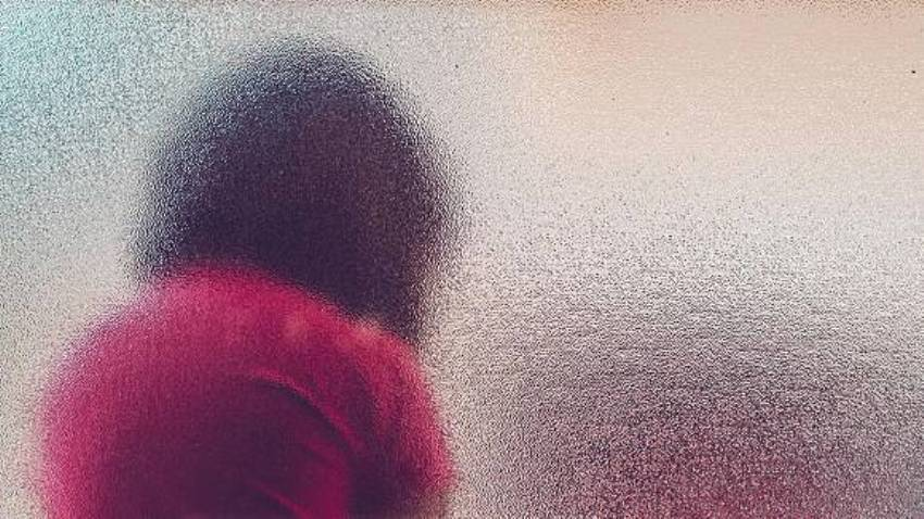 School Janitor Sacked for Exposing Sexual Predator Teacher