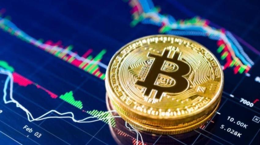 Cryptocurrency Bitcoin, Profitability