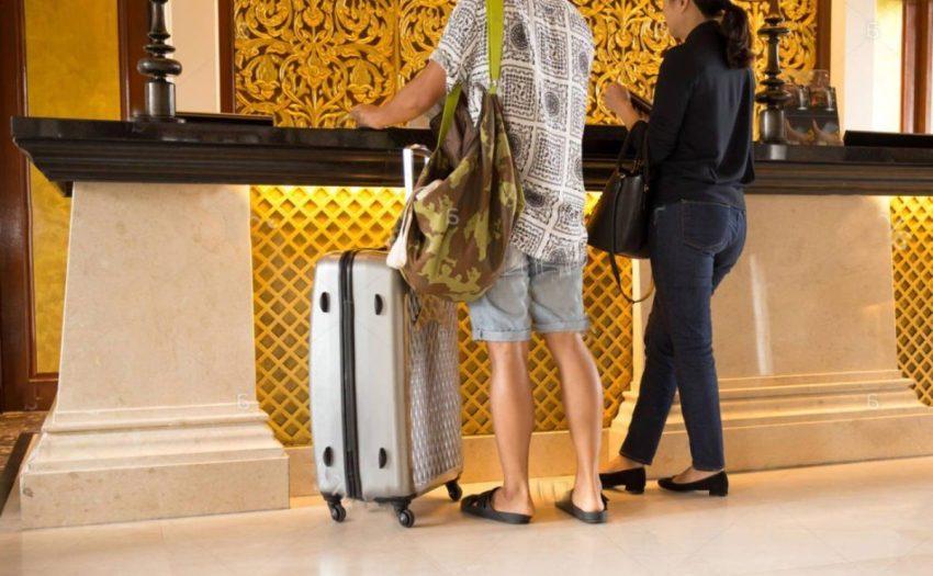 Expats, Thailand, Tourism