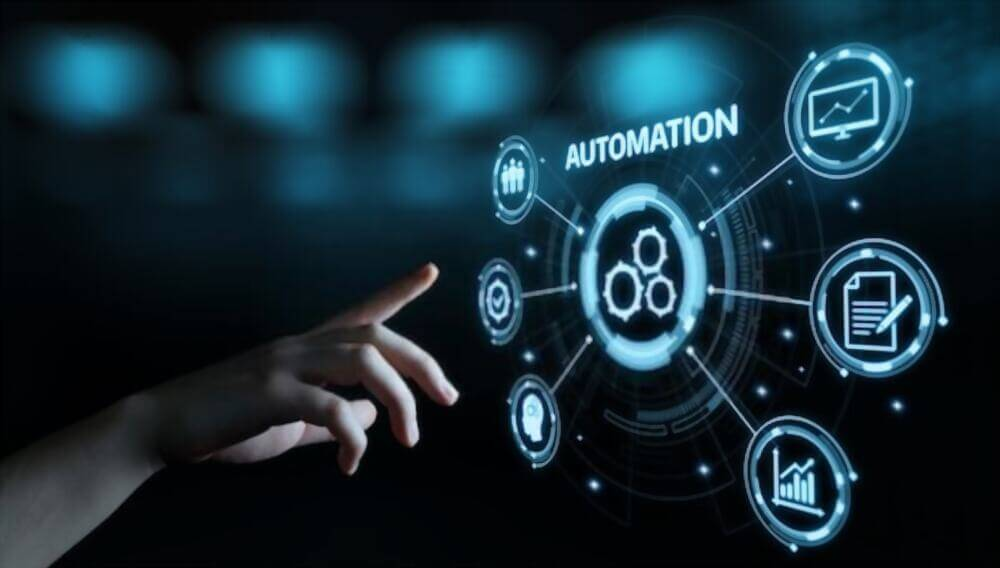 HubSpot, Alternatives,Top 4 HubSpot Alternatives for Marketing Automation