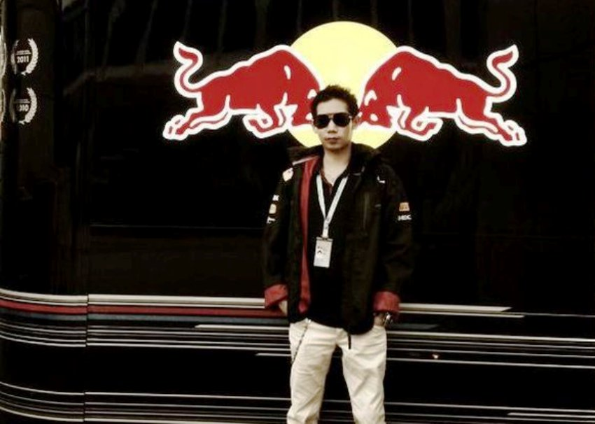 red bull heir, investigation, Thailand