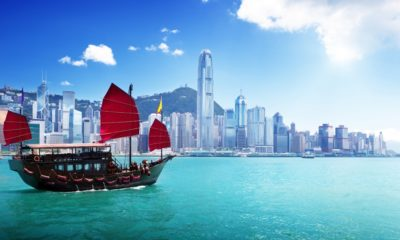 Small Business, Startups That Are Likely to Flourish In Hong Kong