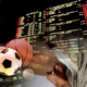 Sports Betting Sites, Gambling Online