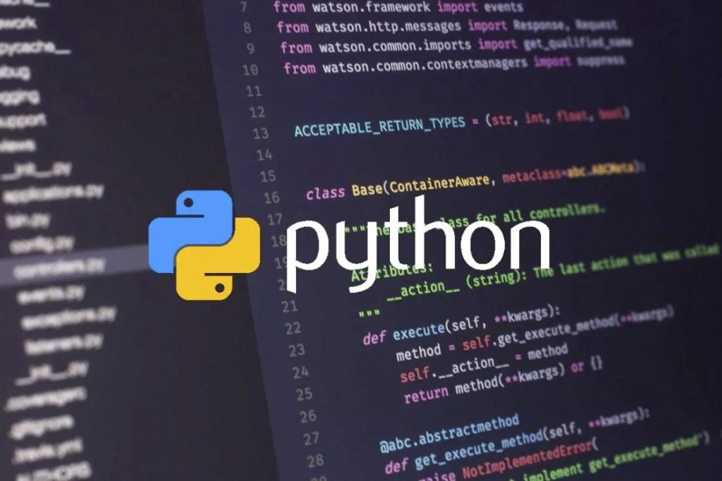 What are the Benefits of Getting Python Programming Certification