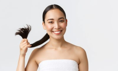 Women hairloss medication