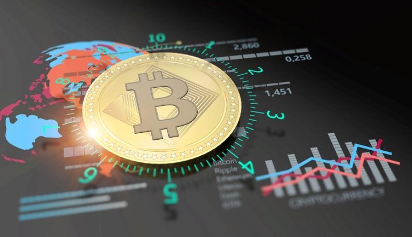 crypto,cryptocurrencies, trading, market