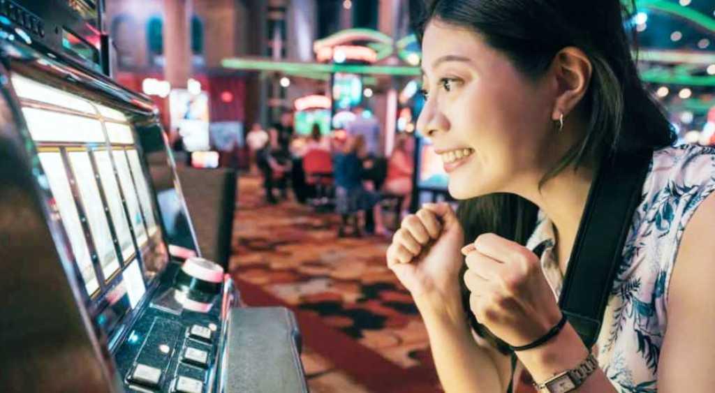 casino, thailand, Gambling