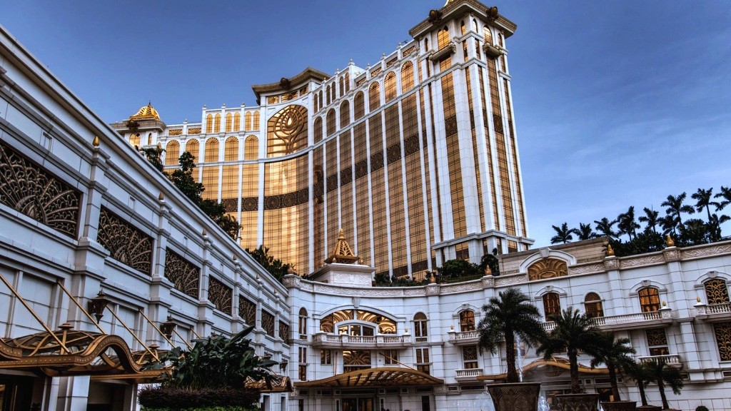 Casino southeast asia flamingo hotel and casino las vegas