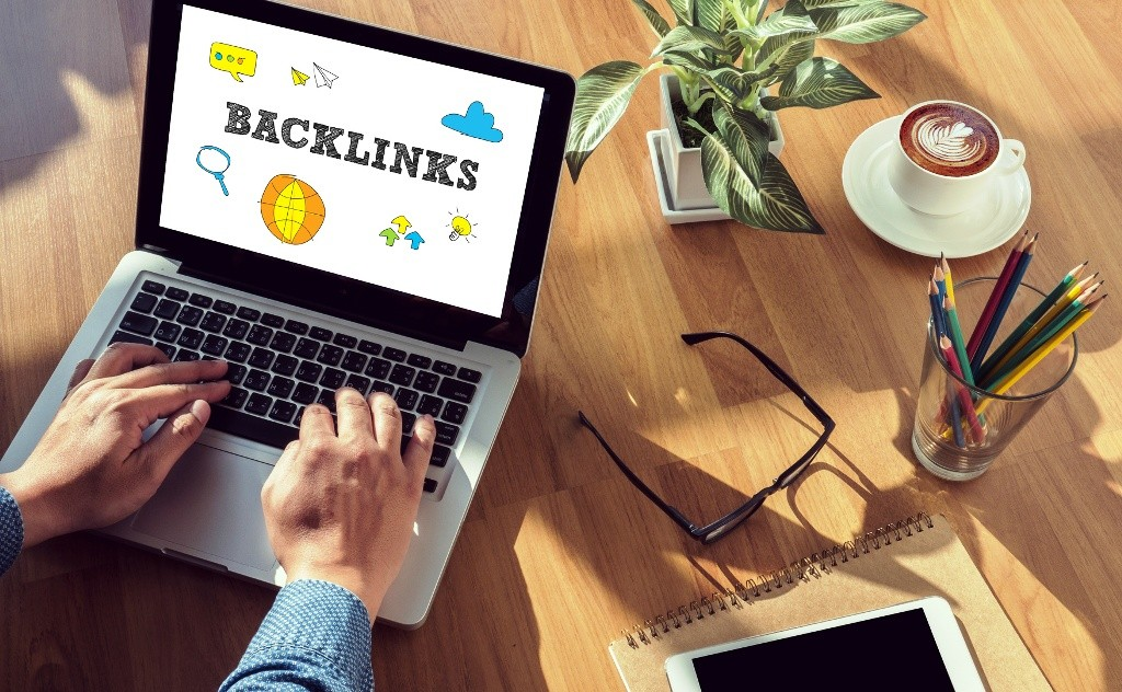 Buy Backlinks To Automate Your Websites SEO Link Building