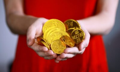 Can I Convert an Individual Retirement Account (IRA) to Gold