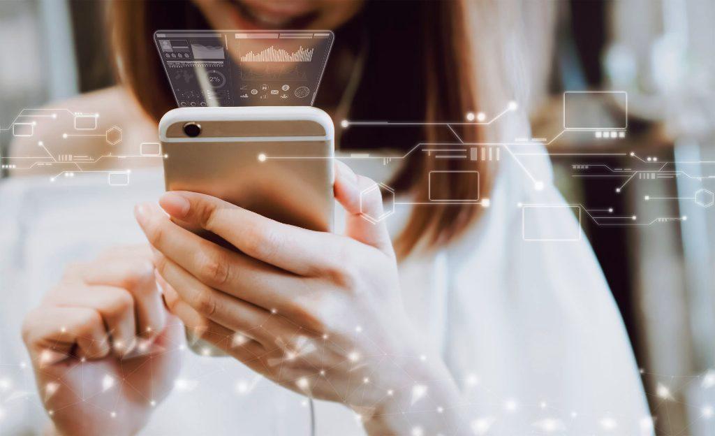 Digital Business Phone Service