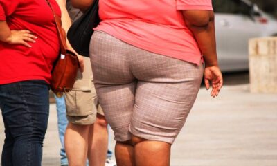 Is Menopause and Weight Gain A Way to Type 2 Diabetes