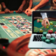 Online casino, Gambling, Betting Platforms