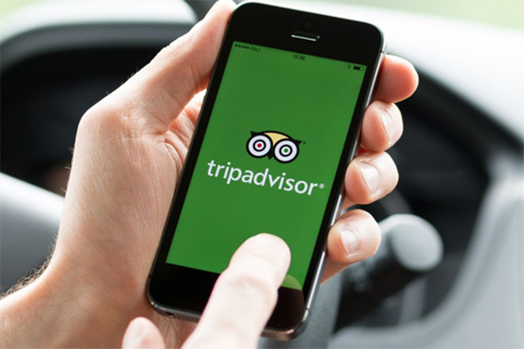 News of America Facing Jail for Bad TripAdvisor Review Goes Global