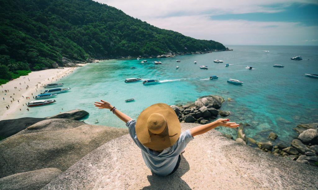 Thailand, Long Stay Visa, Quarantine