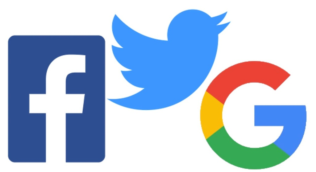 Thailand Starts Legal Action Against Facebook, Twitter and Google