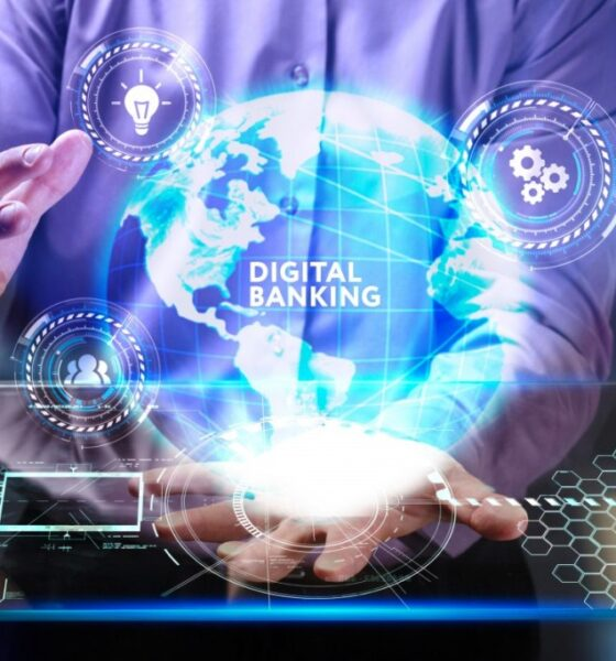 The Future of Digital Banking Services in the ASEAN Region