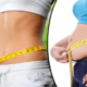 The Latest Medical Advancements in Weight Loss You Need to Know