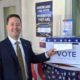 U.S. Consul General, Chiang Mai, Americans in Thailand, Vote