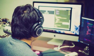 Freelanceers, Find Freelance Software Developers