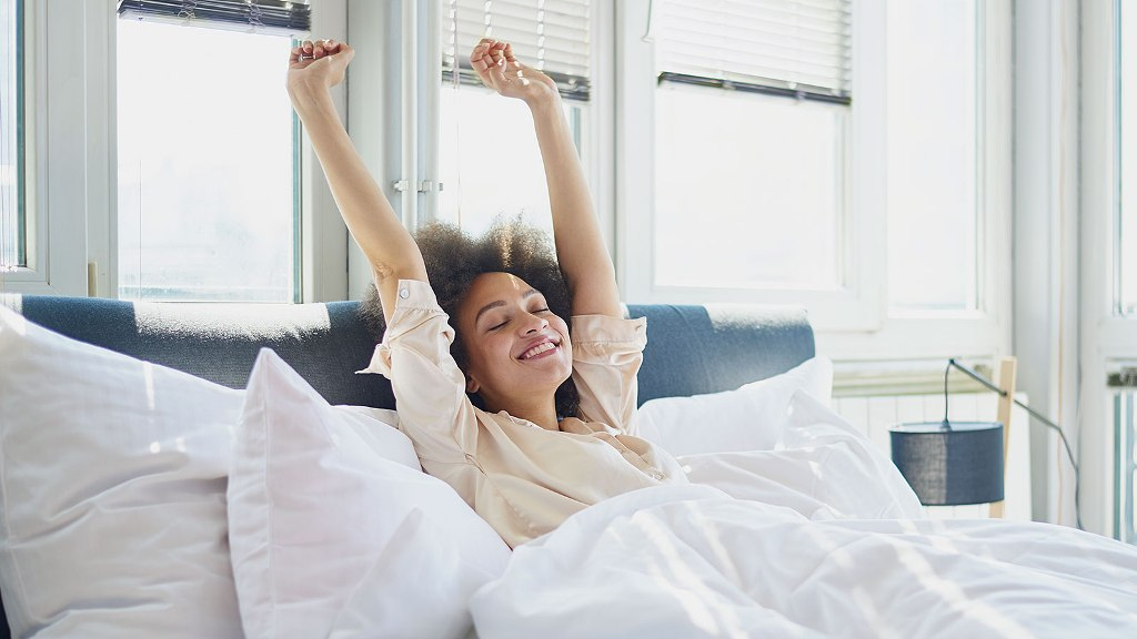 4 Things to Look for in Your New Amazing Mattress