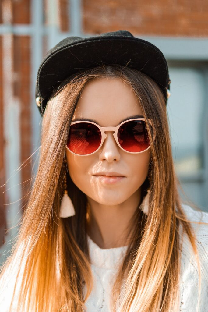 How To Create That Casual, Chic Cool Look for Ladies of all Ages