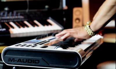 3 Key Tips to Remember When Purchasing Instrumentals Online